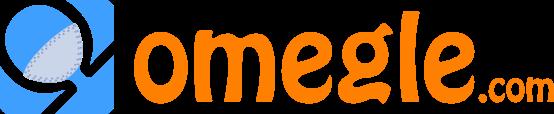 Omegle www Chrome Web